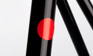 Bookman Magnetic Bike Frame Reflectors