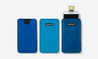 FREITAG Samsung Galaxy S4 Sleeve