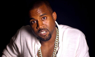Kanye West Confirms adidas Partnership and Details Why He Left Nike