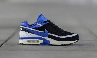 Nike Air Max BW Spring 2014 Pack
