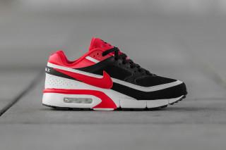 best sneakers ada97 04738 ... promo code nike air classic bw spring 2014 pack u2022 highsnobiety  7c85e 8ffde