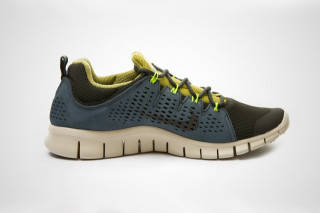 Cheap Nike Fs Lite Run Womens
