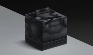 Sneakercube: Black Friday Series