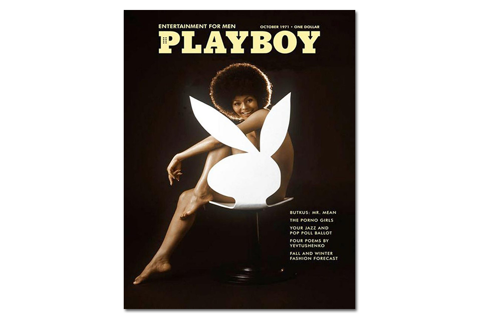 top ten playboys of all time