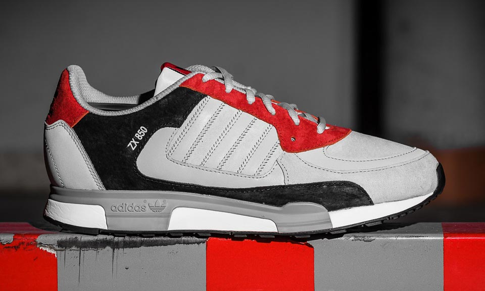 adidas zx 850 aluminum