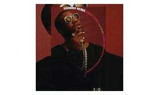 A$AP Ferg featuring Shabba Ranks, Busta Rhymes & Migos – Shabba (Remix)