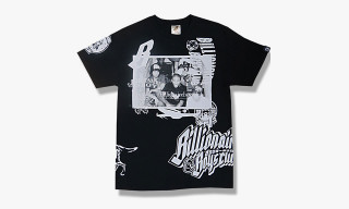 Billionaire Boys Club Black Friday Flagship Exclusives