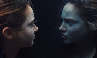 Check Out the Trailer for 'Divergent'