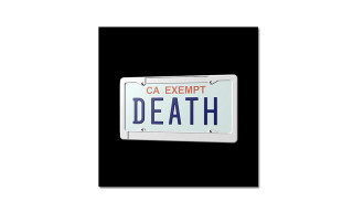 Stream and Download Death Grips' New Album 'Government Plates'