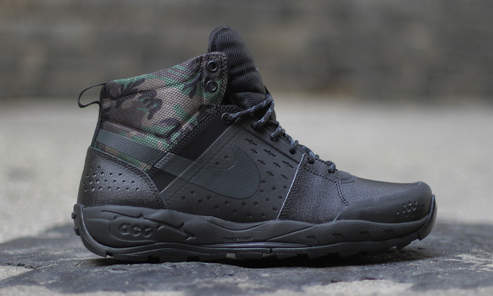 nike alder mid acg boots