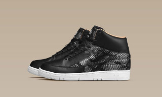 Nike Air Python Retro Holiday 2013