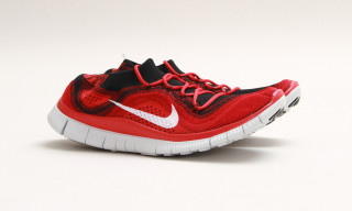 Nike Free Flyknit+ November Releases