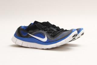 Nike Free Flyknit November Releases Highsnobiety