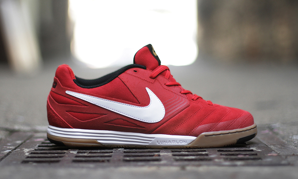 nike sb lunar gato �university red� highsnobiety