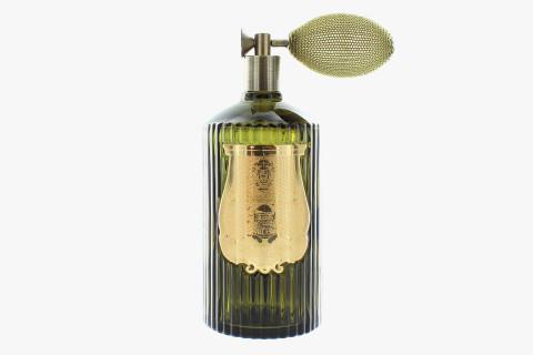 Perfume Brand Cire Trudon