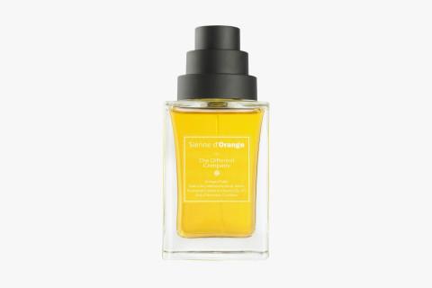 Perfume Brands DiffCo