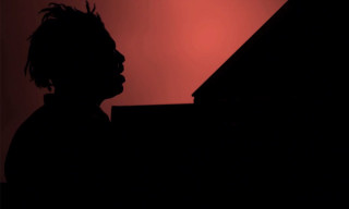 "Watch the Official Music Video for Sampha's ""Happens"""