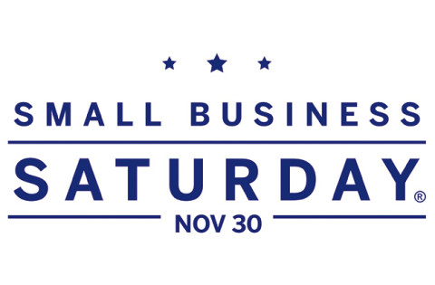 Small Business,small business loans,small business ideas,small business saturday,small business administration