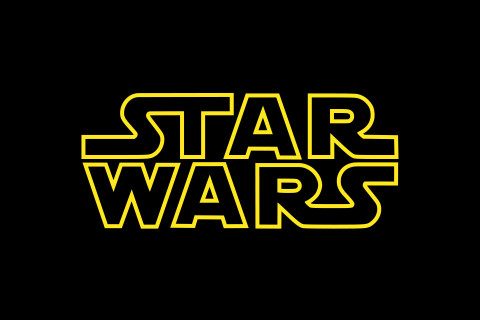 'Star Wars: Episode VII' Release Date Announced