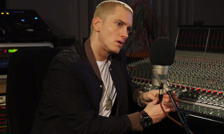 Watch Part 3 of Eminem's Interview with BBC Radio 1′s Zane Lowe