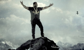 "The Official Music Video for Busta Rhymes' ""Thank You"" featuring Q-Tip, Kanye West and Lil Wayne"