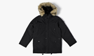 Let It Snow, Let It Snow, Let It Snow | Winter Gear to Battle the Elements