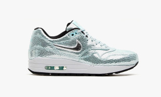 "Nike Air Max 1 ""Disco Ball"""