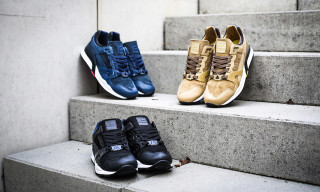 "PUMA XT2 Plus OG ""Crafted Pack"""