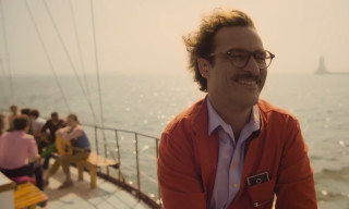 Watch the Second Official Trailer for Spike Jonze's 'Her'