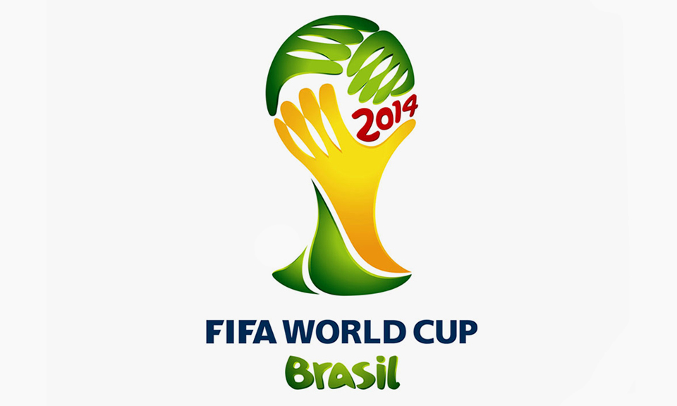 The 2014 FIFA World Cup Draw