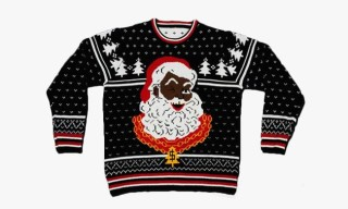 15 Sweaters to Get You in the Mood for the Holidays
