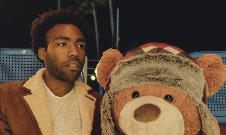 Check out 3005 Explicit by Childish Gambino on Amazon Music Stream adfree or purchase CDs and MP3s now on Amazoncom