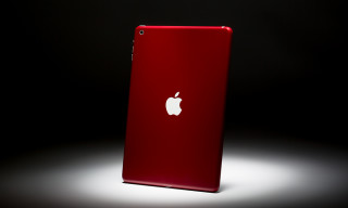 ColorWare Custom iPad Air