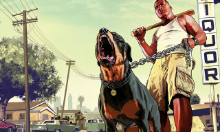 Read the Fascinating Profile of Sam Houser – 'The Reclusive Genius Behind the Grand Theft Auto Franchise'