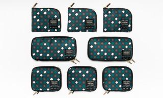 Marni x Porter Capsule Collection