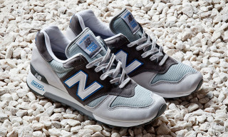 New Balance 1300 Made in USA Spring 2014