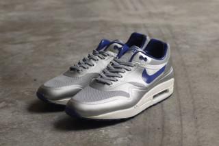 Nike Air Max 1 Qs Hyperfuse 8kYN7