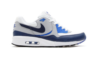 Nike Air Max Light Essential Spring 2014