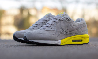Nike Air Max Light Premium Pack