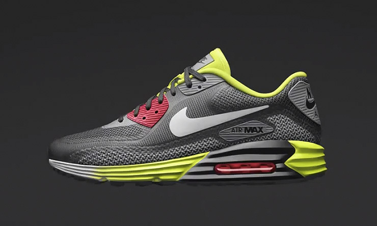 nike air max lunar90 teaser 39 air superiority 39 highsnobiety. Black Bedroom Furniture Sets. Home Design Ideas