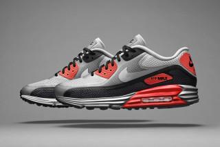 detailed look 06542 b6879 Nike Air Max Lunar90 – A Detailed Look  Highsnobiety