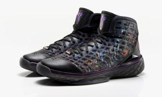 "Nike Kobe III ""Prelude"""