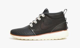 Nike NSW SneakerBoot Premium Pack