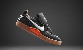 Nike Tiempo '94 OG
