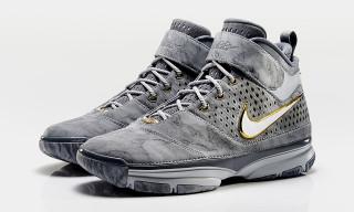 """Nike Kobe 2 """"Prelude"""""""