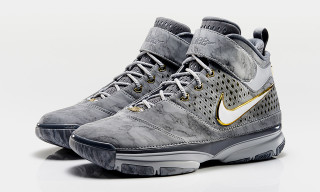 0a5cba181b17 Nike Kobe 2