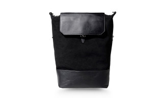 Win a $1,035 Alexander Wang Fall/Winter 2013 Backpack from thecorner.com