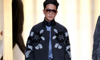 3.1 Phillip Lim Fall/Winter 2014 Collection