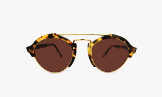 Illesteva Milan II Sunglasses Collection