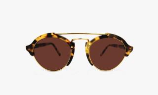 Illesteva Milan II Sunglasses Collection